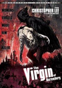 Virgin-of-Nuremberg-Shriek-Show-DVD