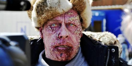 attack-of-the-lederhosen-zombies-patient-zero