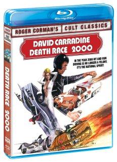 Death-Race-2000-Blu-ray