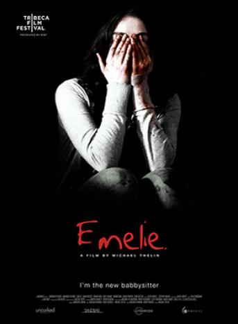 Emelie-film-poster