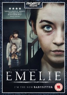 Emelie-Icon-Frightfest-DVD