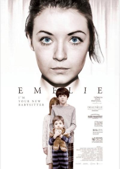 Emilie-2015-horror-film-poster