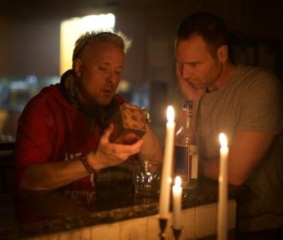 Gary-J-Tunnicliffe-Damon-Carney-Hellraiser-Judgement-2016