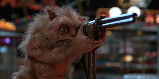 Ghoulies-II-cat-ghoulie