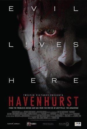 havenhurst-2016-alt-poster