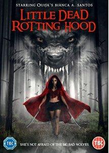 little-dead-rotting-hood-high-fliers-dvd