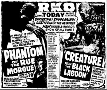 Phantom-Creature-ad-mat