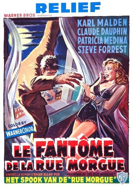 phantom_of_rue_morgue_poster_05-1