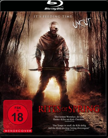 Rites-of-Spring-2011-bluray-poster