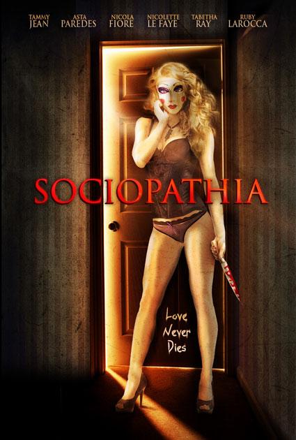 Sociopathia-2015-poster