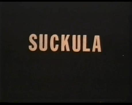 Suckula-1973-adult-movie-title-shot
