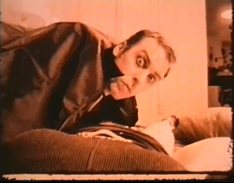 Suckula-1973-vampire