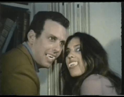 Suckula-1973-vampires