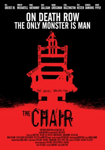 the-chair-2016-horror-movie