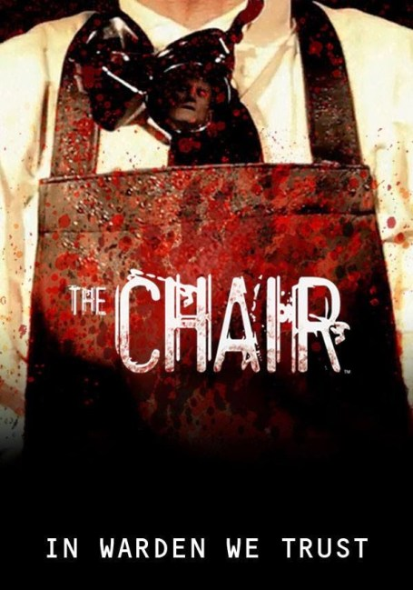 The-Chair-Chad-Ferrin-Movie-Poster