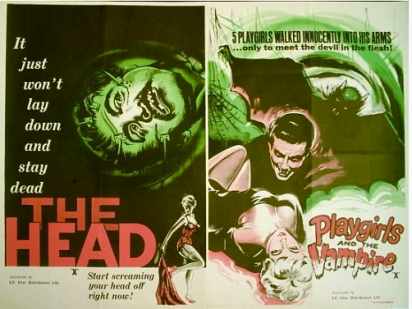 The-Head-Playgirls-and-the-Vampire-British-quad-poster