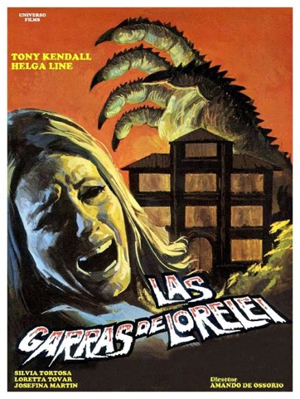 The-Lorely's-Grasp-1972