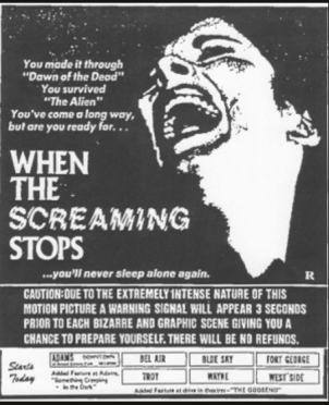 When-the-Screaming-Stops-ad-mat