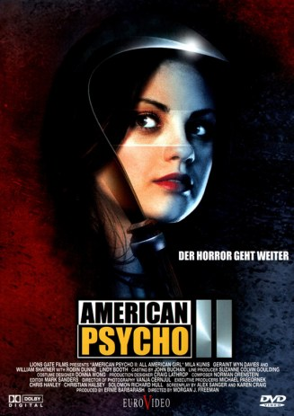 american-psycho-ii-all-american-girl-poster