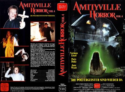 Amityville-4