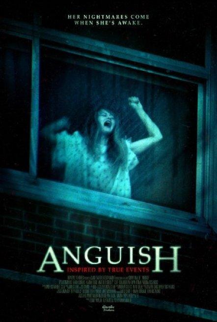 Anguish-2015-poster