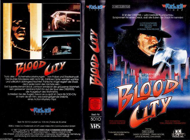 Blood-City-Creeper-German-VHS-sleeve