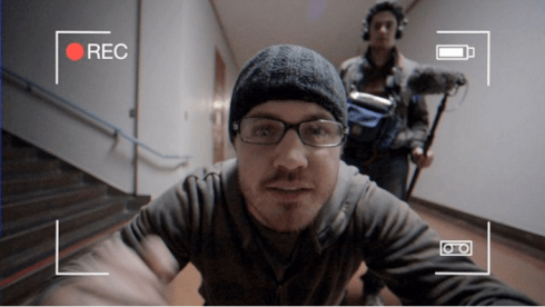 Classroom-6-2015-horror-movie-camera-crew