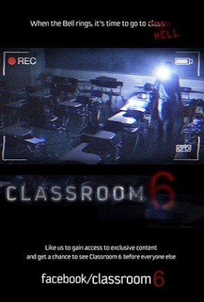 Classroom-6