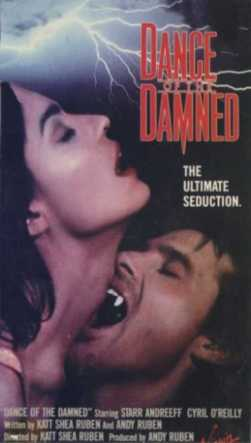 Dance-of-the-Damned-1988