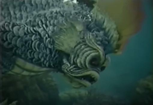 Destination-Inner-Space-creature-sea-1966