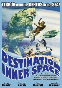 Destination-Inner-Space-DVD