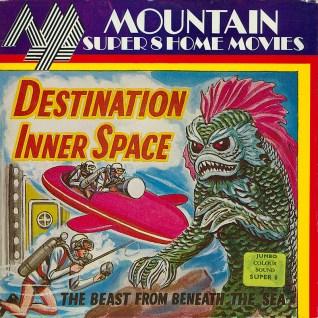 Destination-Inner-Space-Mountain-Super-8-cover