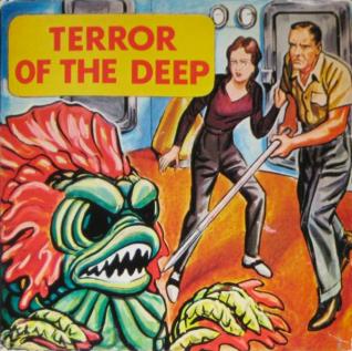 Destination-Inner-Space-Terror-of-the-Deep