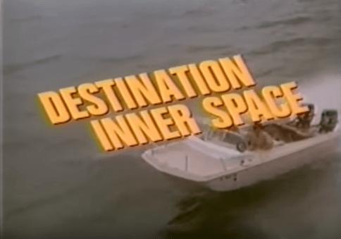 Destination-Inner-Space-title-1966