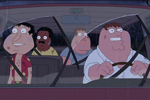 Family-Guy-Peternormal-Activity-horror-spoof-2015