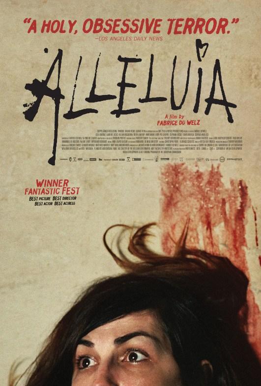 Full_Length_Alleluia_poster