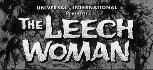 Leech-Woman-1960-title