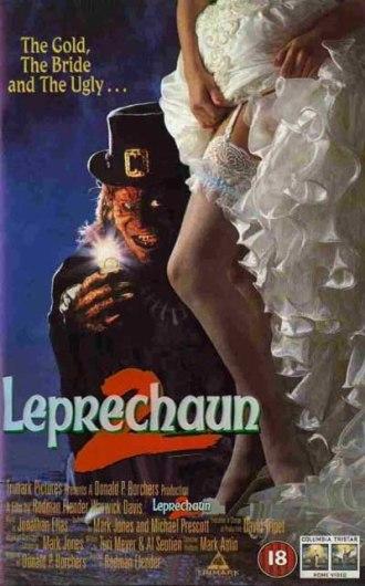 Leprechaun_2-0