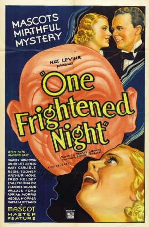 One_Frightened_Night_FilmPoster