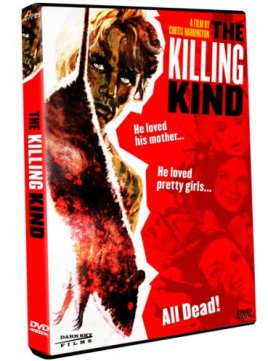 The-Killing-Kind-DVD-Dark-Sky-Films-Curtis-Harrington