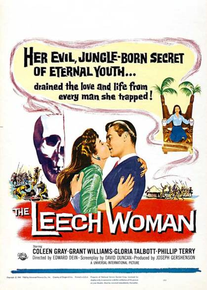 the-leech-woman-movie-poster-1960-1020532354