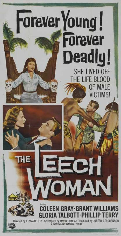 the-leech-woman-movie-poster-1960-1020559936