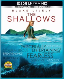 The-Shallows-4k-Ultra-HD-Blu-ray