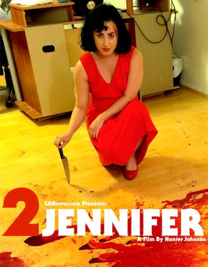 2 Jennifer Promo 1