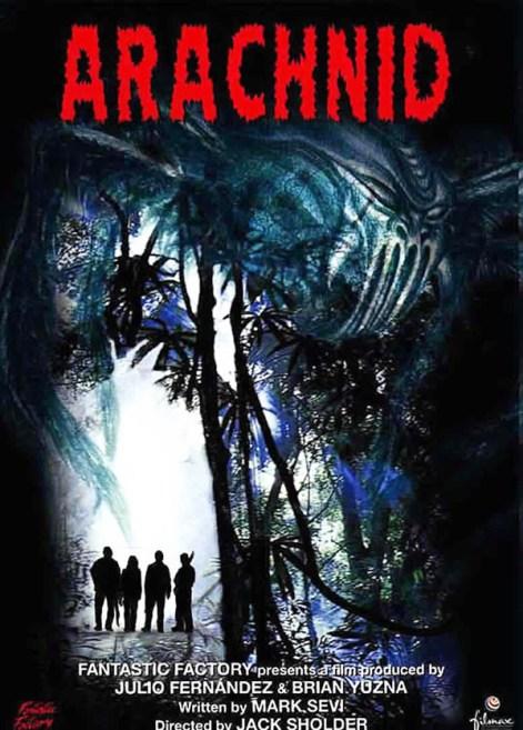 affiche-arachnid-2001-2