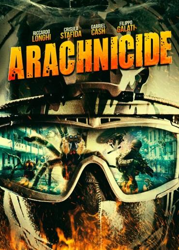 Arachnicide3