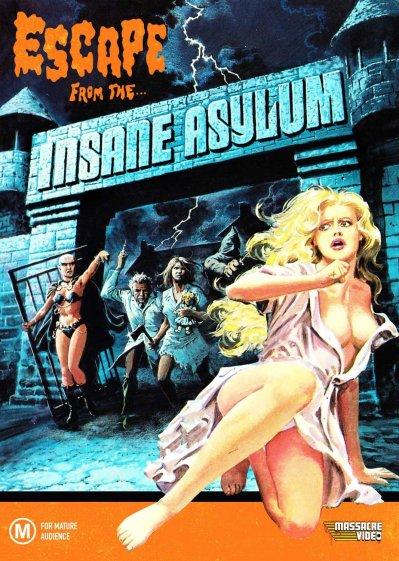 Escape-from-the-Insane-Asylum-1986-cover
