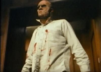 Honeymoon-Horror-1982-killer