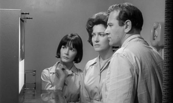 Invasion-1966-1