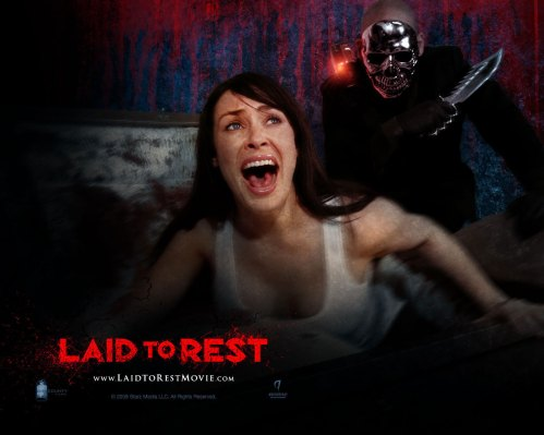 Laid-to-Rest-horror-movies-7083631-1600-1280
